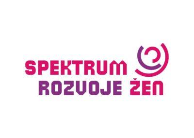 Tematická platforma SPEKTRUM ROZVOJE ŽEN