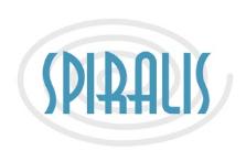 spiralis.cz